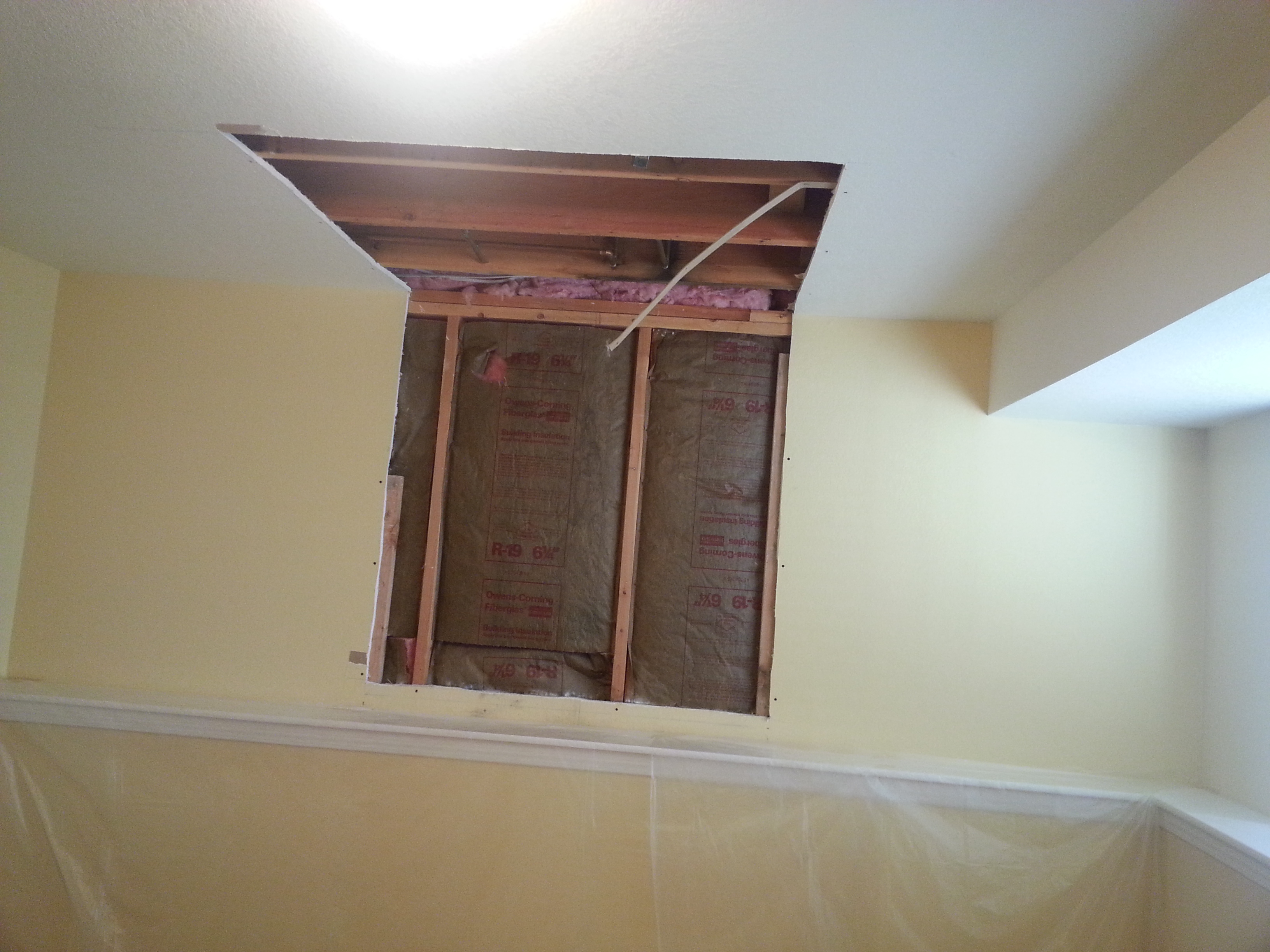 s uneven here imgur image com how drywall description joint ceiling to enter repair questions between i handle home stack